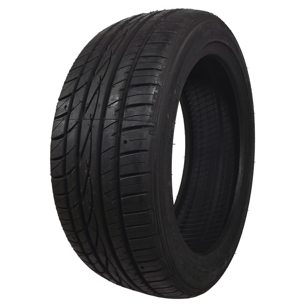 Pneu 265/60R18 Dunlop Falken ZE912 110V - Promoção
