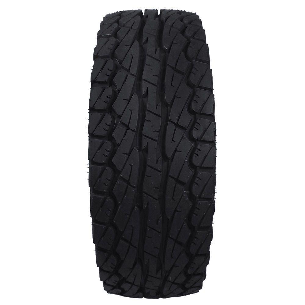 Pneu 265/65R17 Dunlop Falken Wildpeak WPAT01 A/T 112S