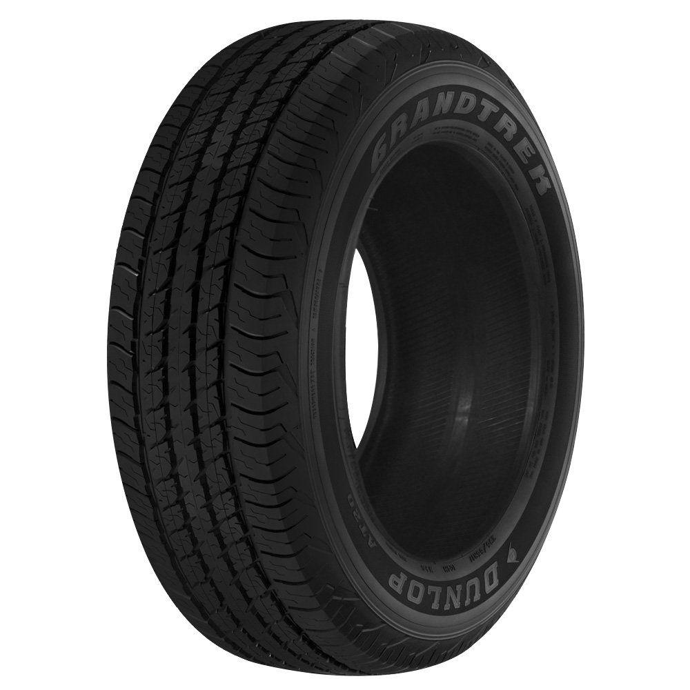 Pneu 265/65R17 Dunlop Grandtrek AT20 110S