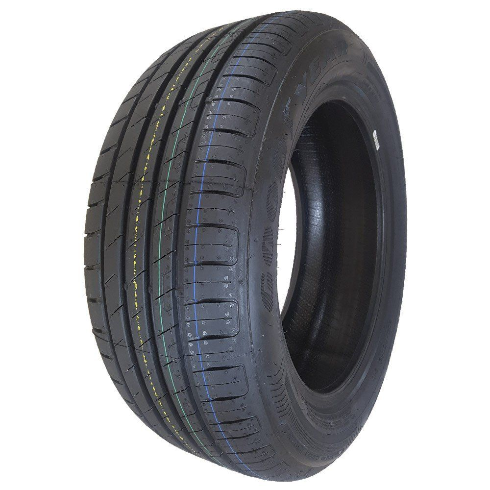 Pneu 265/65R17 Goodyear Efficient Grip Performance 112H