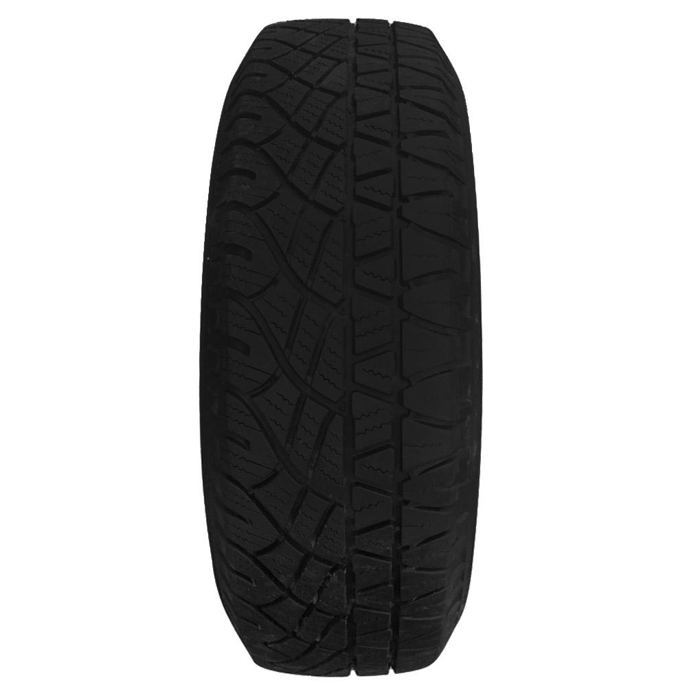 Pneu 265/65R17 Michelin Latitude Cross 112H