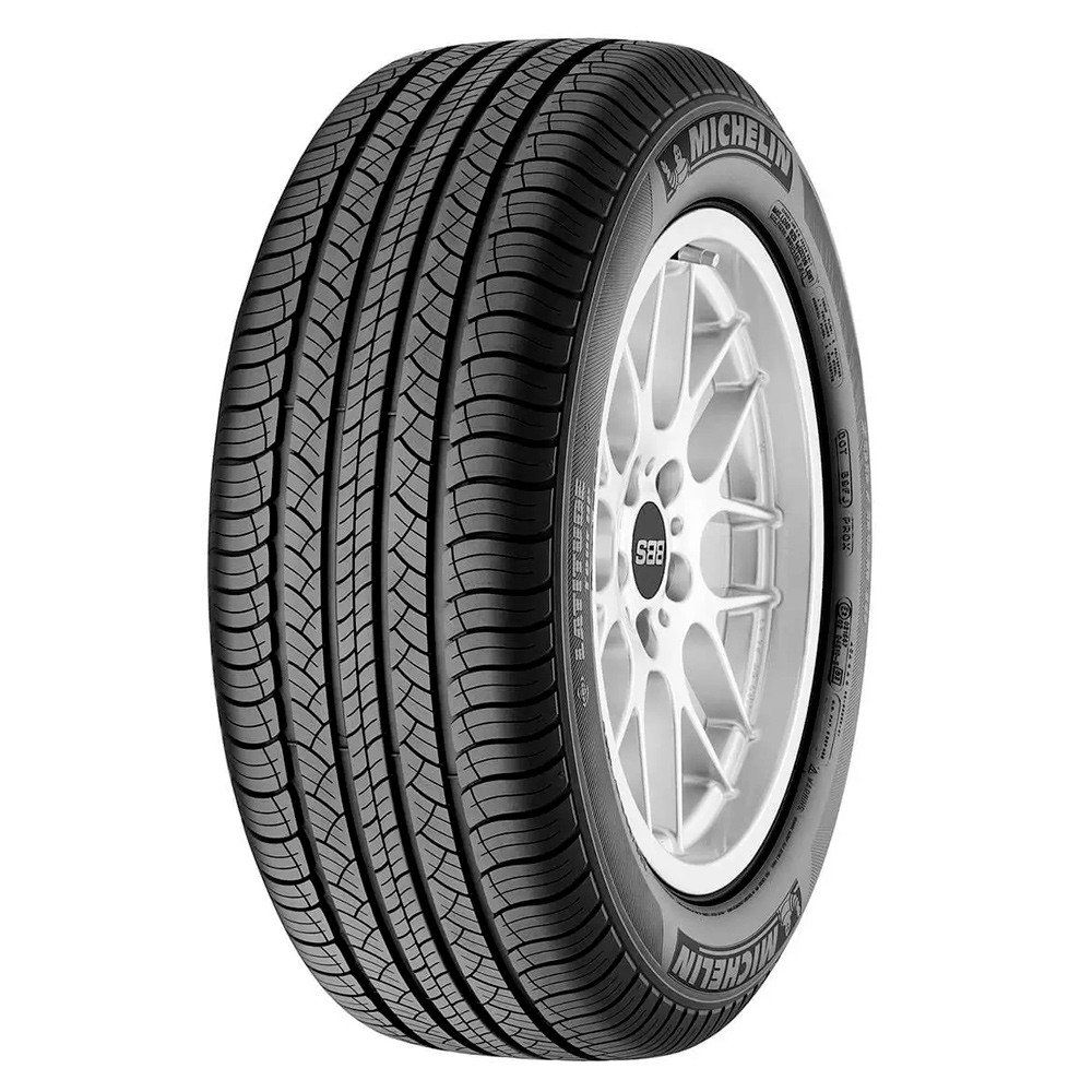 Pneu 265/65R17 Michelin Latitude Tour HP 112H