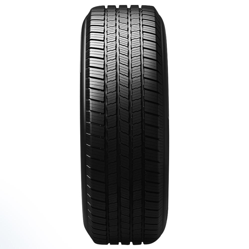 Pneu 265/65R17 Michelin XLT A/S 112T