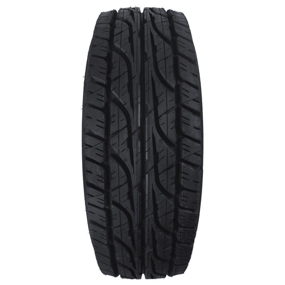 Pneu 265/70R16 Dunlop Grandtrek AT3 112T