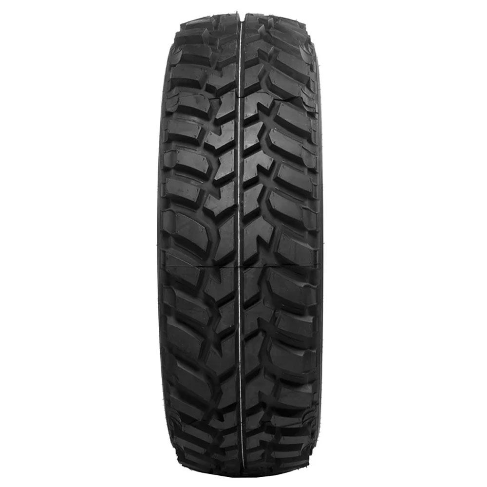 Pneu 265/70R16 Dunlop Grandtrek MT2 MUD Wide 112Q