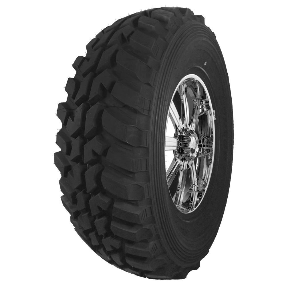 Pneu 265/70R16 Dunlop Grandtrek MT2 MUD Wide 112Q - PROMOÇÃO