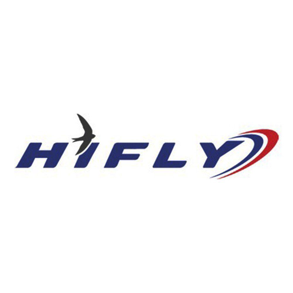 Pneu 265/70R16 Hifly Vigorous HT601 112H (Somente 1 unidade disponível)