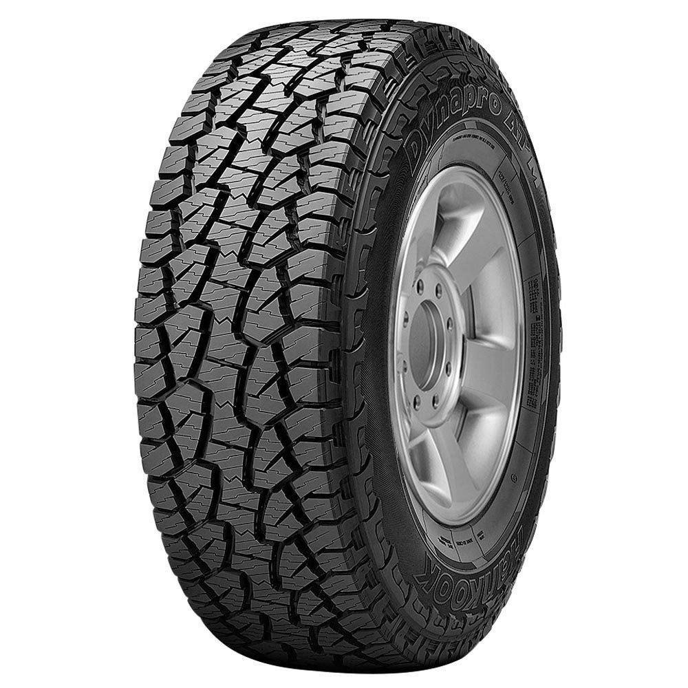 Pneu 265/70R17 Hankook Dynapro AT-M RF10 118T