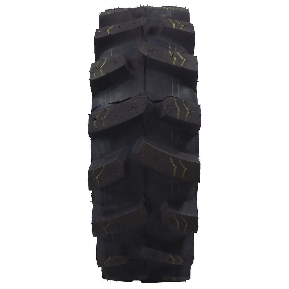 Pneu 265/75R16 Remold Cockstone CK9000 Tork Off Road, Jeep, Gaiola, Baja, Fusca Cross