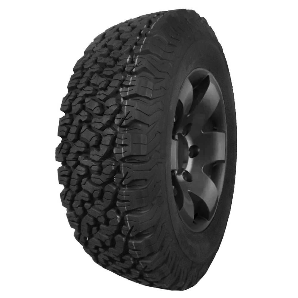 Pneu 265/75R16 Ressolado Cockstone All Terrain AT