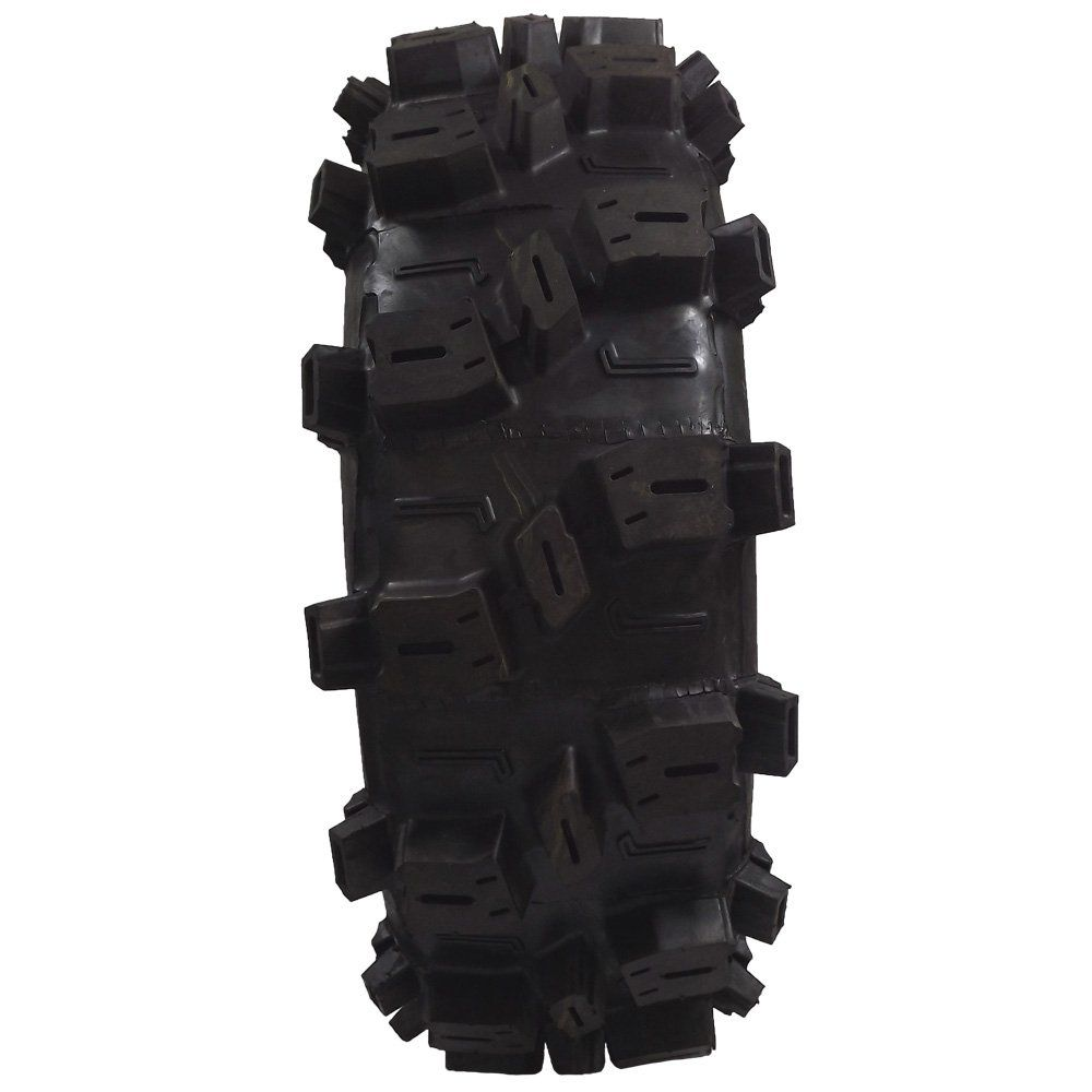 Pneu 265/75R16 Ressolado Mud WT Max (A Frio)