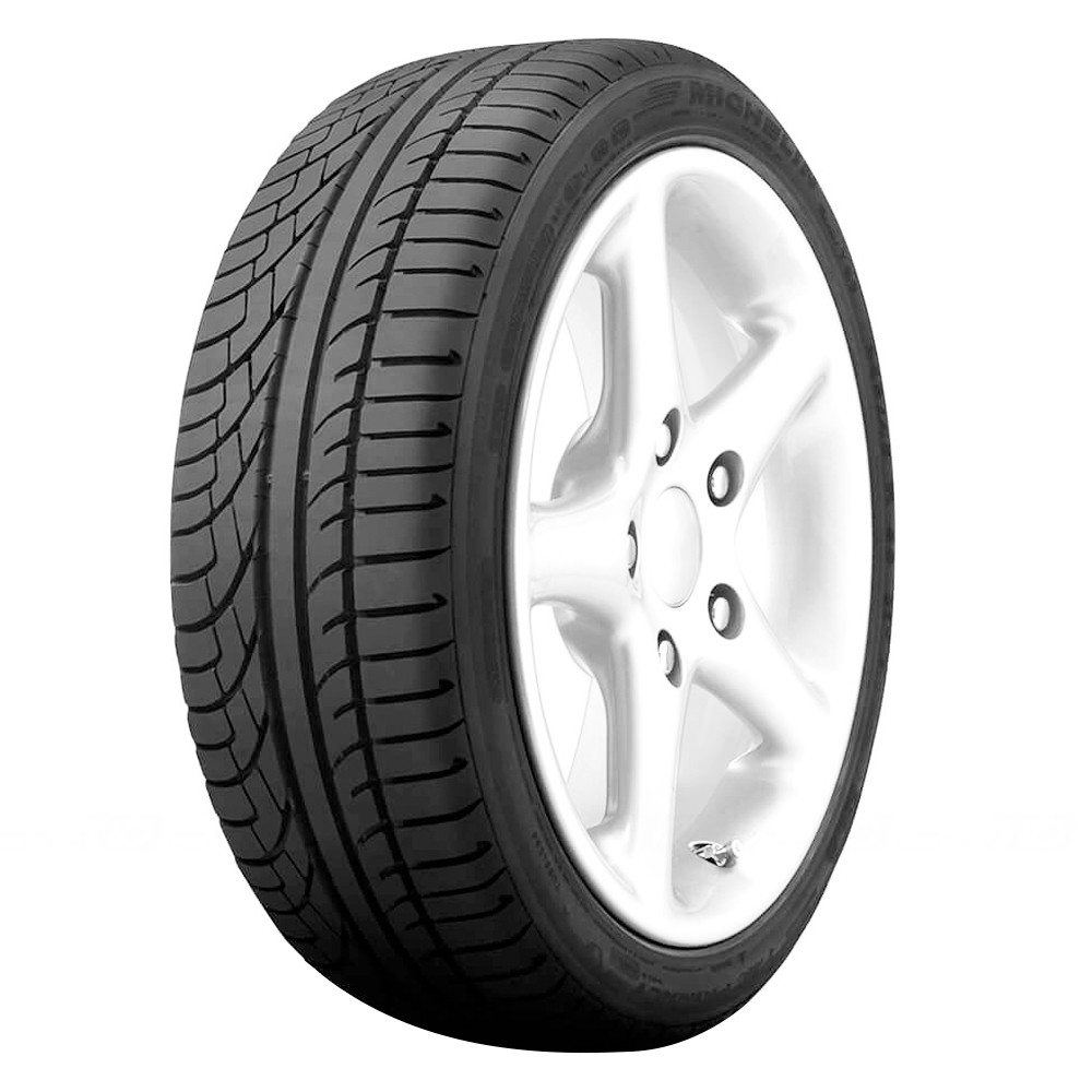 Pneu 275/35R20 Michelin Pilot Primacy 98Y