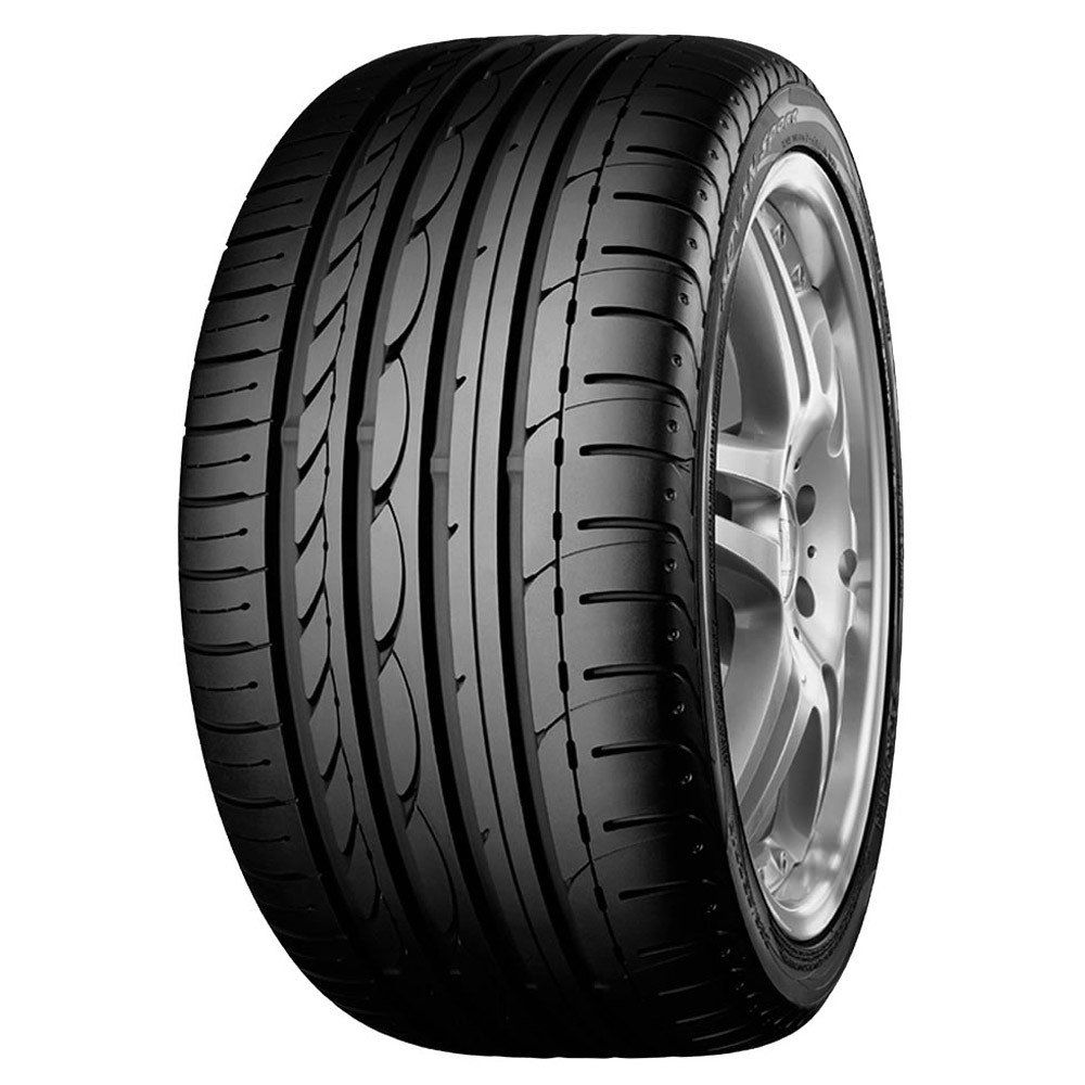 Pneu 275/35R20 Yokohama Advan Sport V103 102Y (Original Bentley Continental GT)