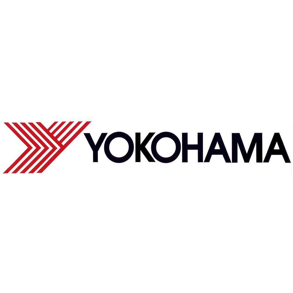 Pneu 275/55R20 Yokohama Spec-x 117V
