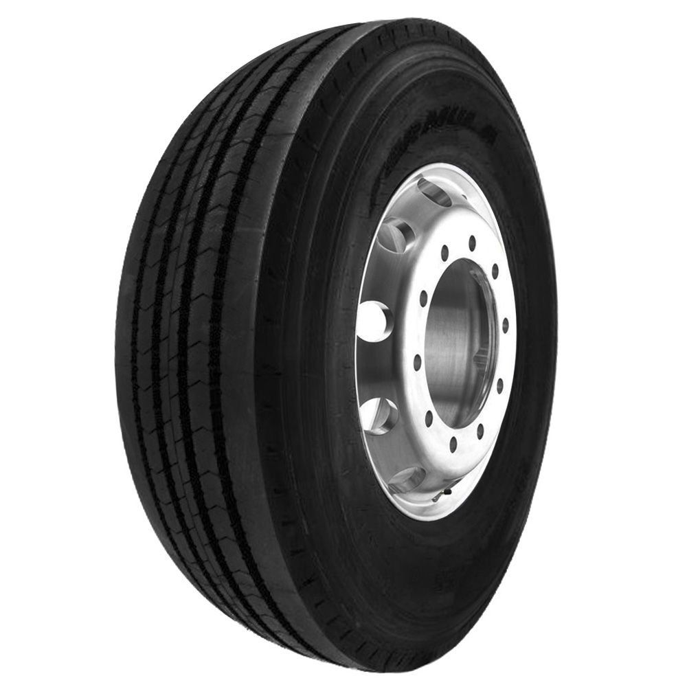 Pneu 275/80R22,5 Pirelli Formula Drive 149/146M 16 Lonas