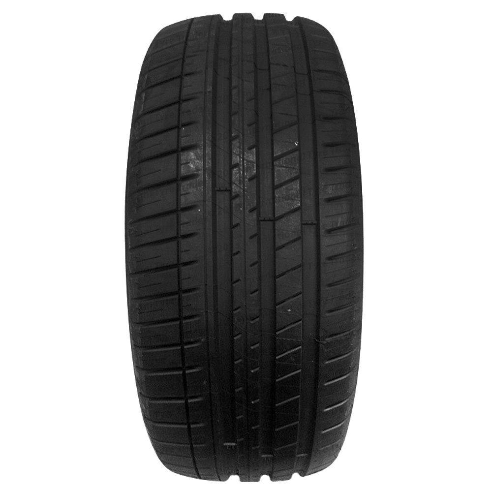 Pneu 285/35R18 Michelin Pilot Sport 3 101Y (Original Mercedes Benz CLS)