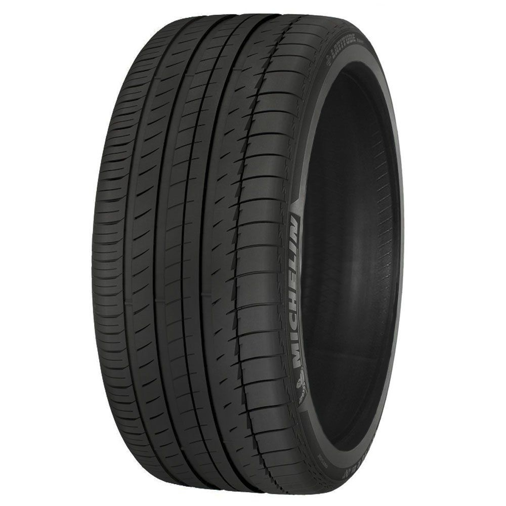 Pneu 295/35R21 Michelin Latitude Sport 107Y