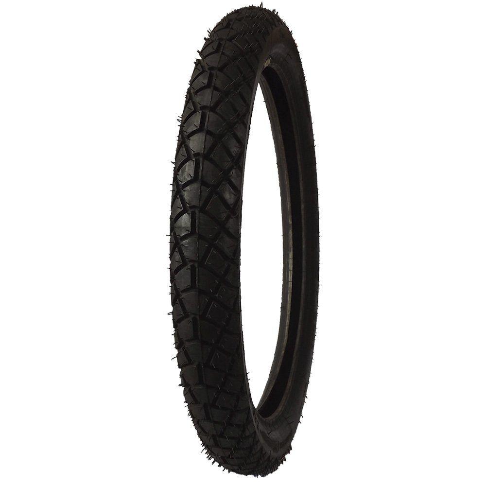 Pneu 300-18 Michelin M45 52S Sundown Hunter, Crypton