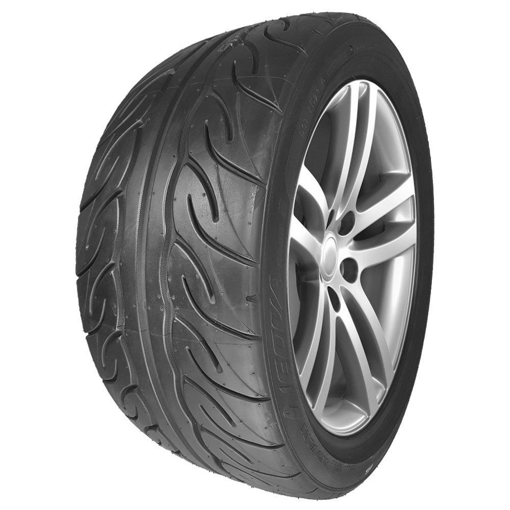 Pneu 305/30R19 Yokohama Advan Neova AD08 102W