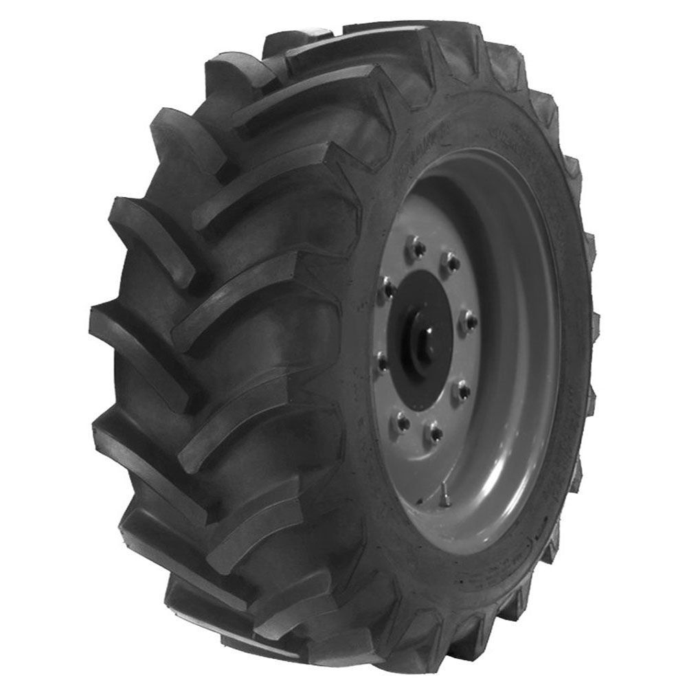 Pneu 30.5-32 BKT TR-137 R1 16 Lonas Agrícola