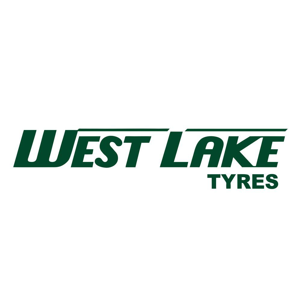 Pneu 30.5-32 Westlake R1 16 Lonas Agrícola