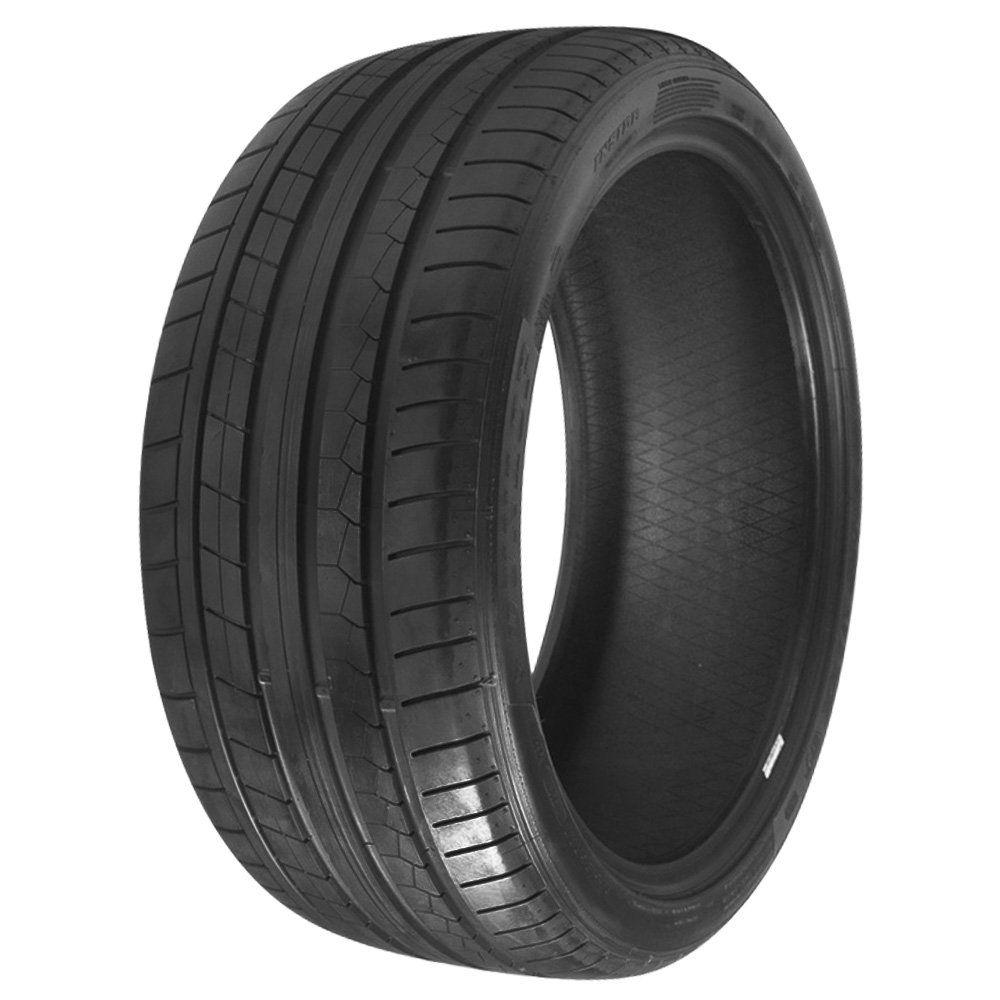Pneu 315/35R20 Dunlop SP Sport Maxx GT 110W RUN FLAT