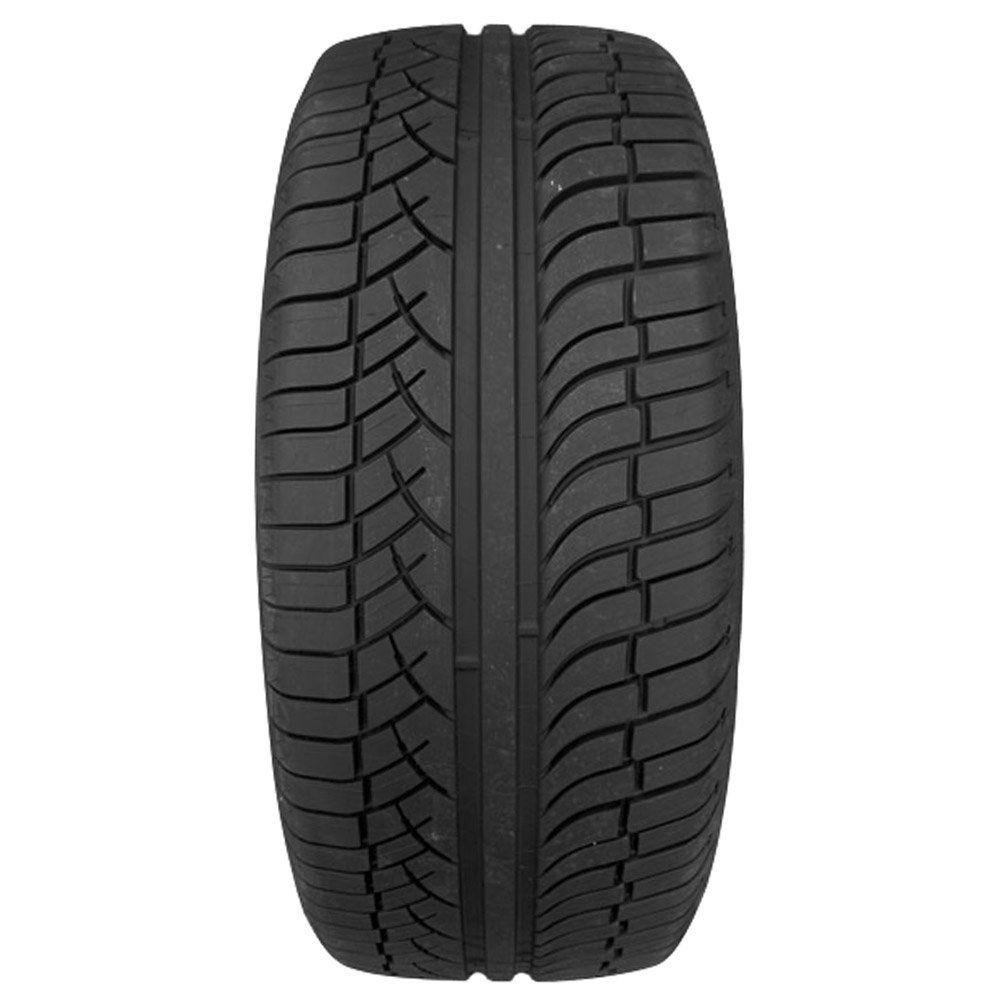 Pneu 315/35R20 Michelin Latitude Diamaris 106W