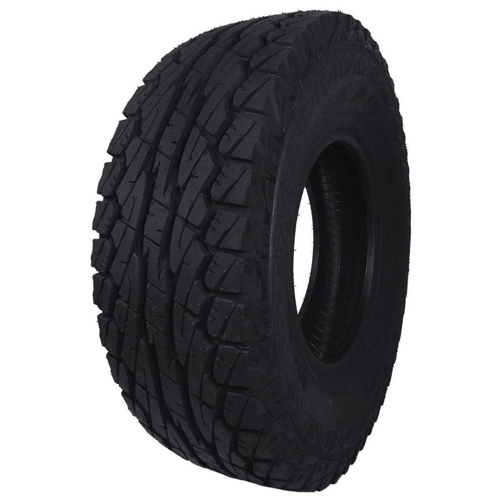 Pneu 31x10,5R15 Dunlop Falken Wildpeak WPAT01 A/T 109S