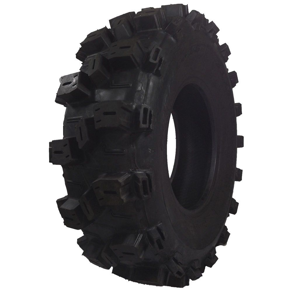 Pneu 31x10,5R15 Ressolado Mud WT Max (A Frio)