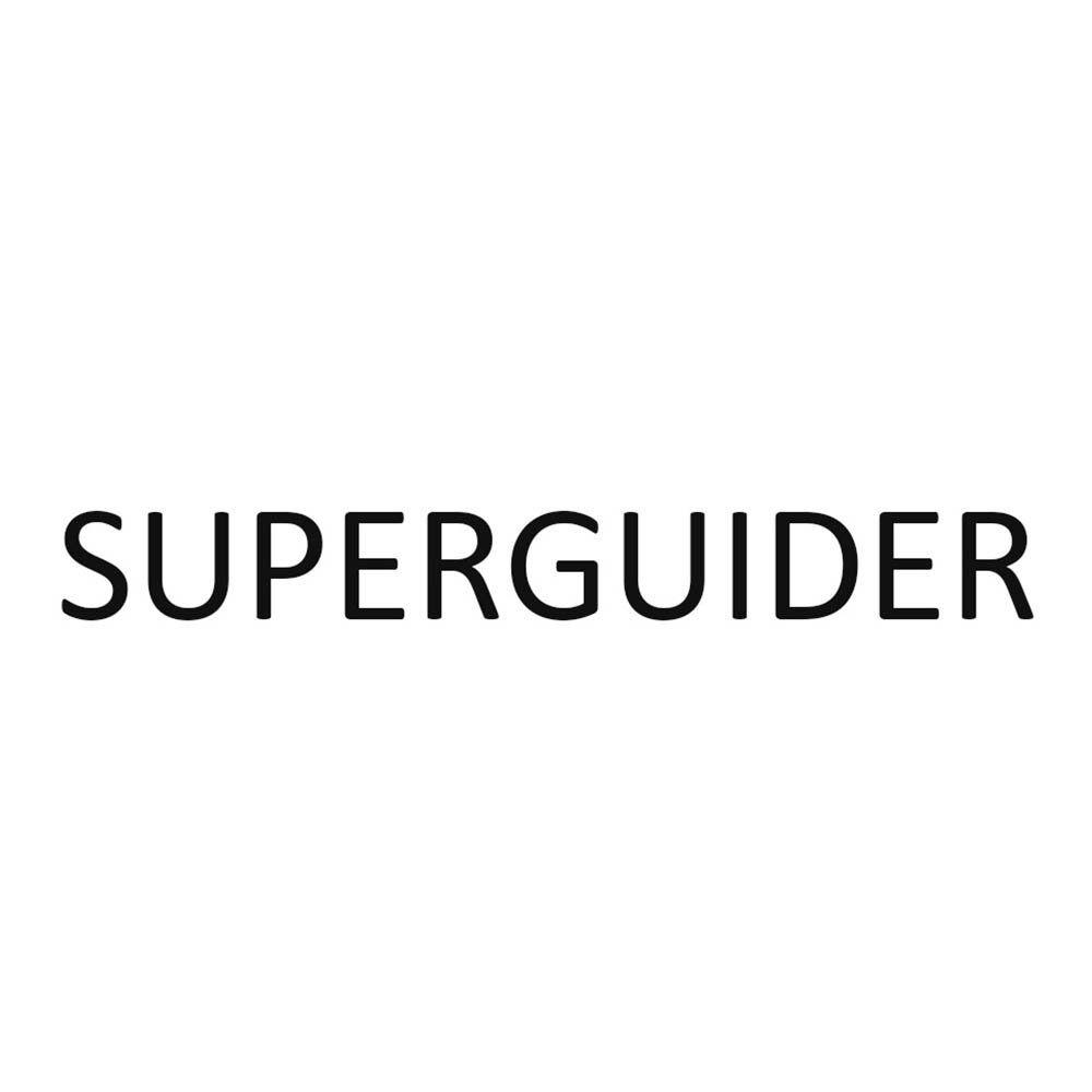 Pneu 500-12 (500.6-12) Superguider R1 6 Lonas Agrícola