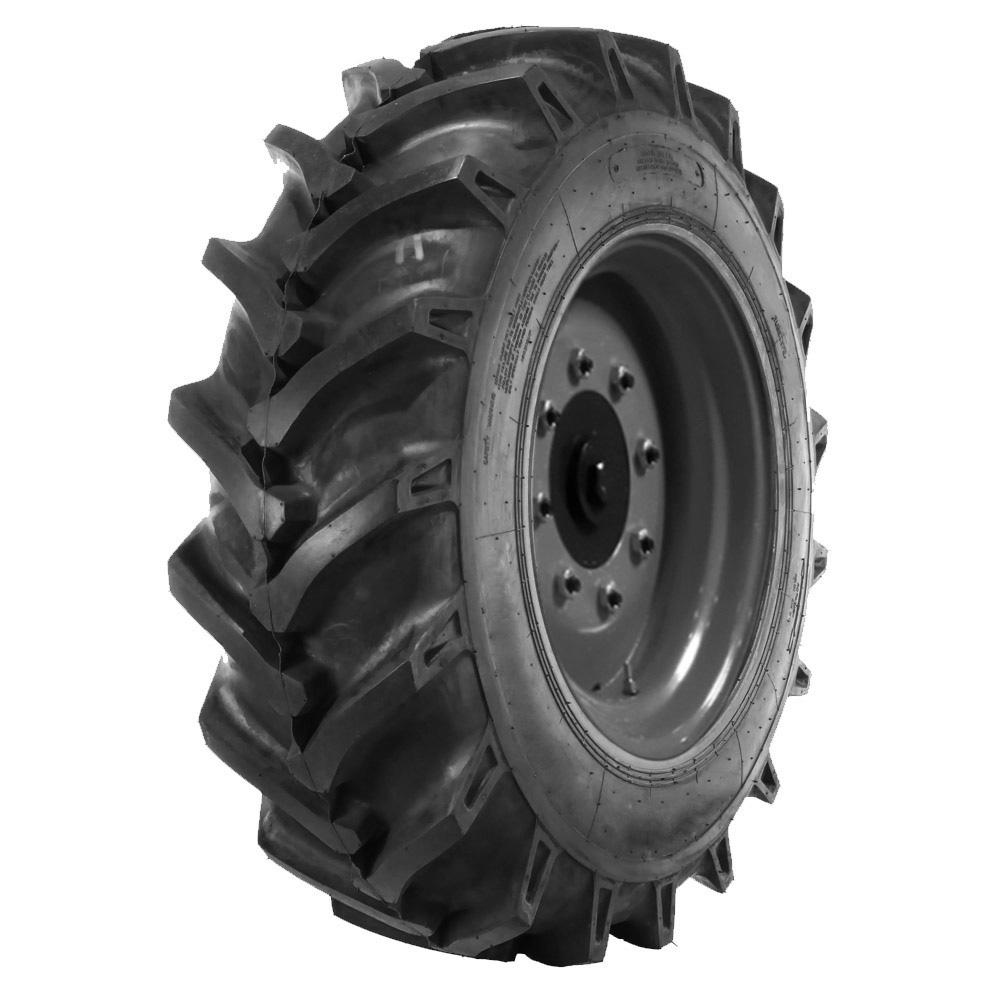 Pneu 600-14 Forerunner R1 8 Lonas Agricola