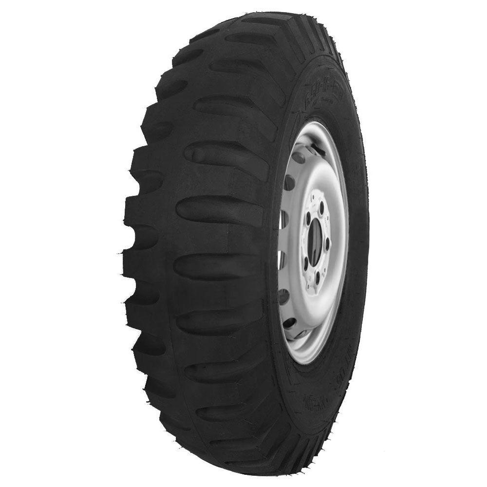 Pneu 650-16 Pirelli Militar MT06 10 Lonas