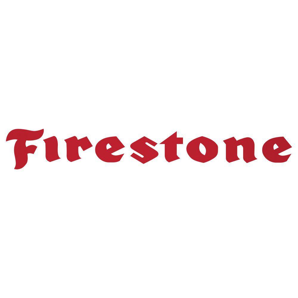 Pneu 735-14 Firestone Cidade E Campo P688