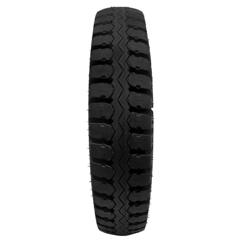 Pneu 750-16 Pirelli RT59 Borrachudo 10 Lonas