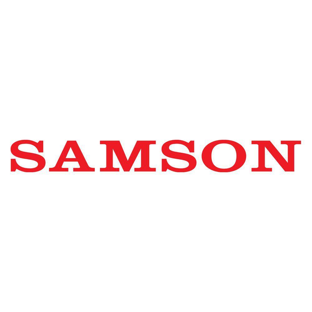 Pneu 750-18 Samson F2 Triraiado 8 Lonas