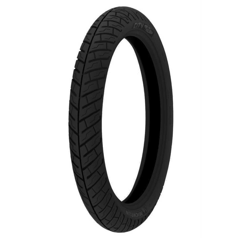 Pneu 80/90-17 Michelin City Pro 50S TT Moto