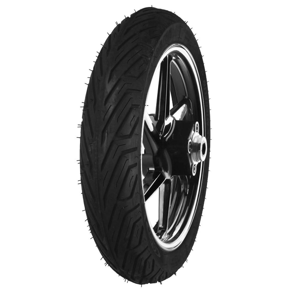 Pneu 90/90-14 Michelin City Grip 46P TL Moto (Dianteiro)