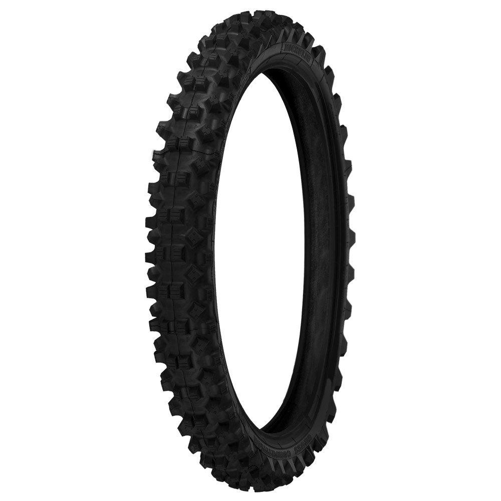 Pneu 90/90-21 (300-21) Michelin S12 XC 54M Cross Moto