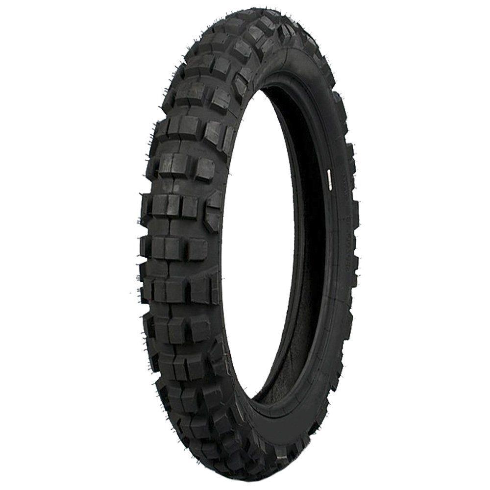 Pneu 90/90-21 (300-21) Michelin T63 54S (Dianteiro)