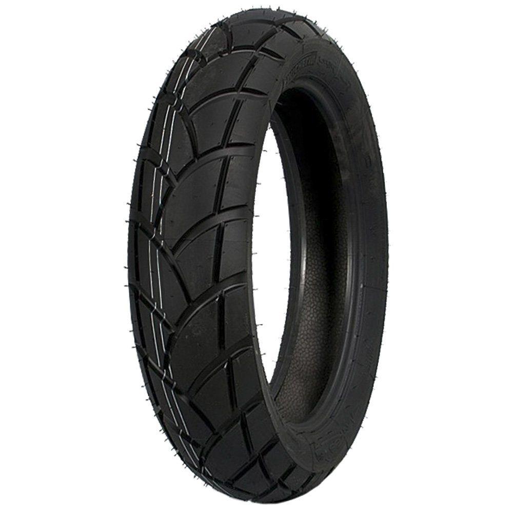 Pneu 90/90-21 Michelin Anakee 2 54V (Dianteiro)