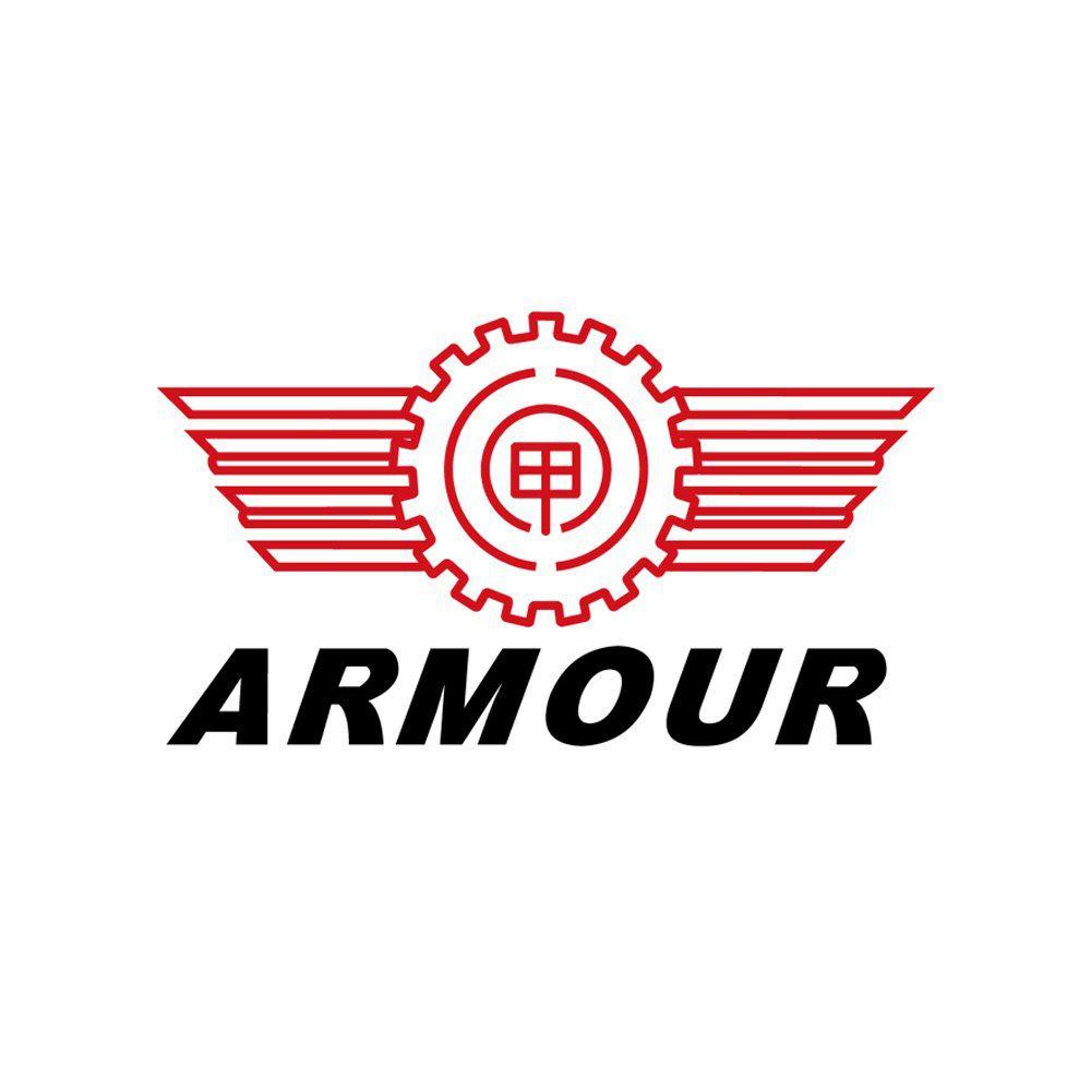 Pneu 9.5-24 Armour R1 8 Lonas Agrícola - PROMOÇÃO