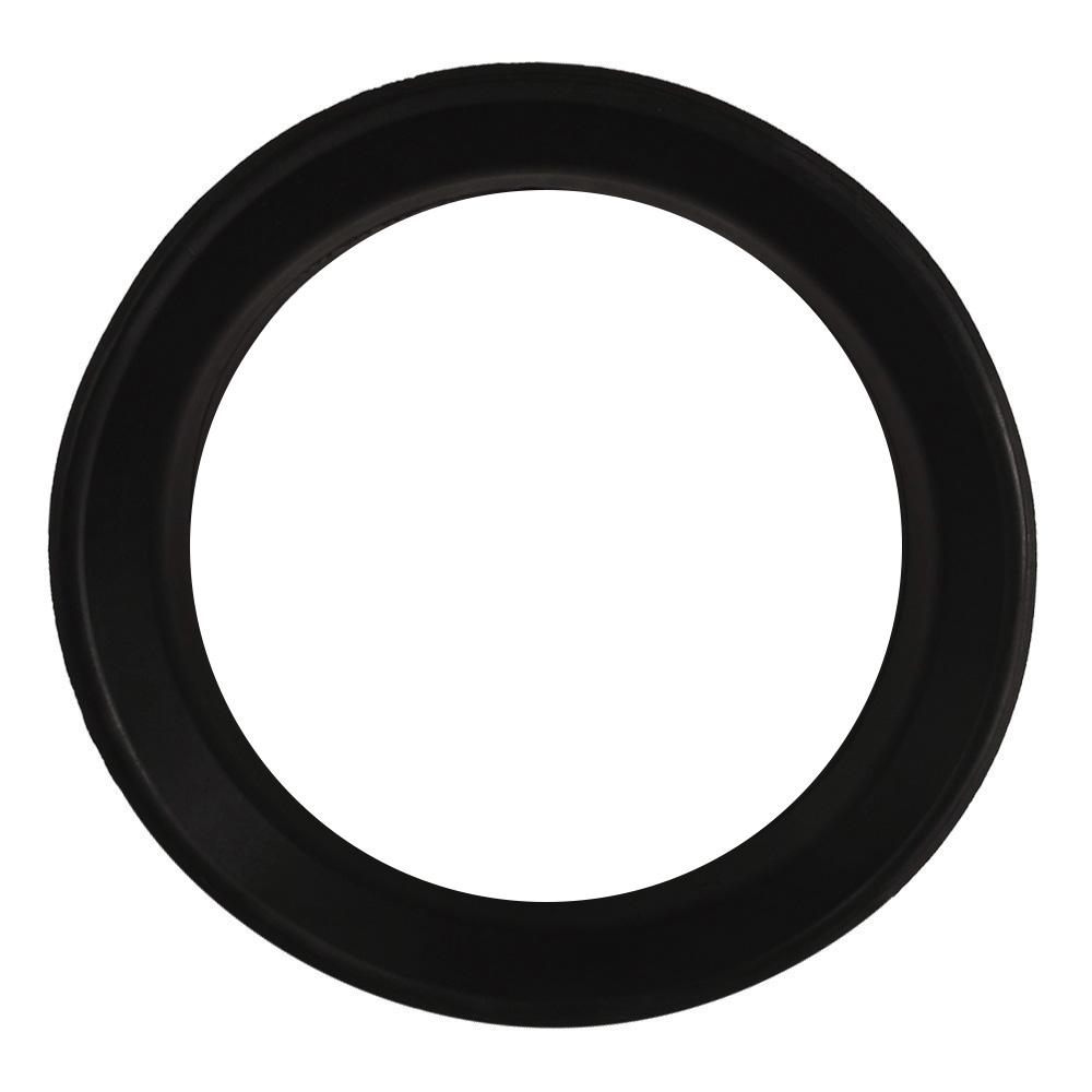Protetor / Colarinho Aro 09 - Aplicação 600-9, 21/8-9