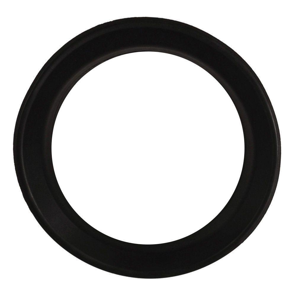 Protetor / Colarinho Aro 20 - Aplicação 900-20, 1000-20