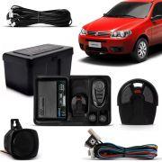 Controle Cabeca Chave Precision Top F2 Fiat Palio Todos