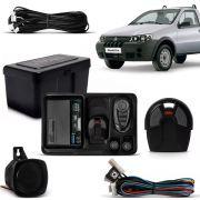 Controle Cabeca Chave Precision Top F2 Fiat Strada Todos
