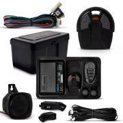Controle Cabeça Chave Precision Top F2 Fiat Todos