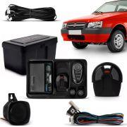 Controle Cabeca Chave Precision Top F2 Fiat Uno Todos