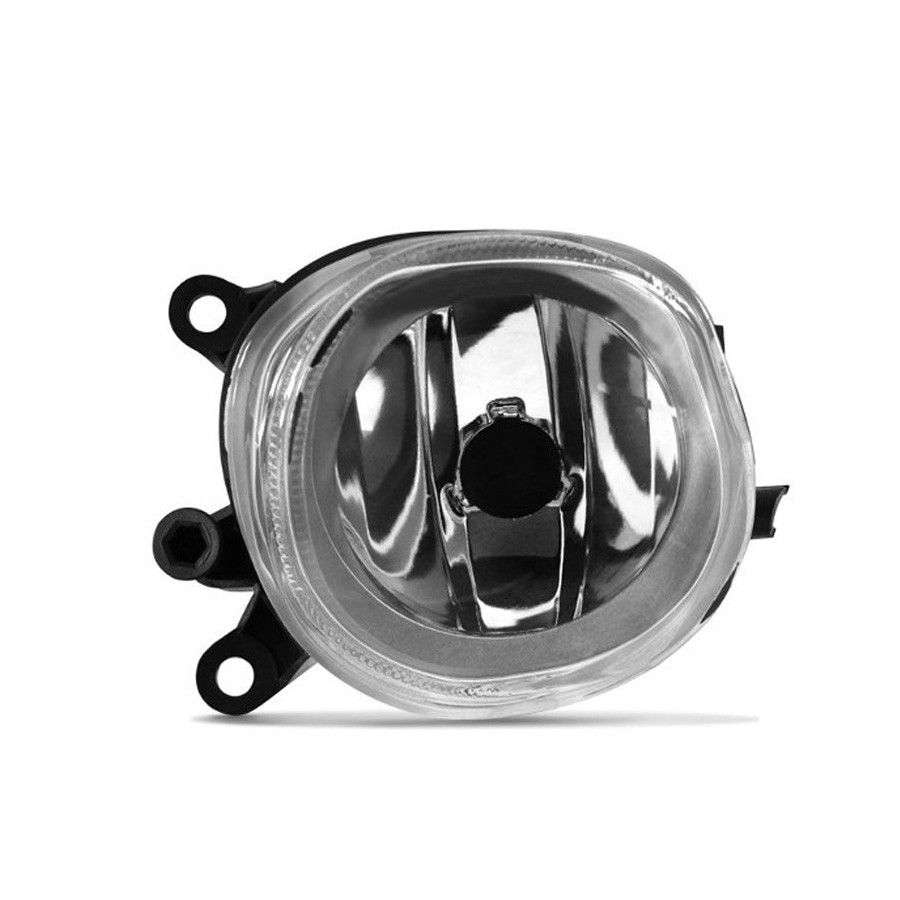 Farol de Milha Auxiliar Neblina Audi A3 01 02 03 04 05 06