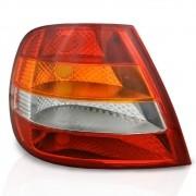 Lanterna Traseira Siena 01 02 03 04 05 06 07
