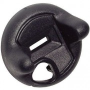 Borboleta Para Cilindro De Ignição S-10/ Silverado / Blazer